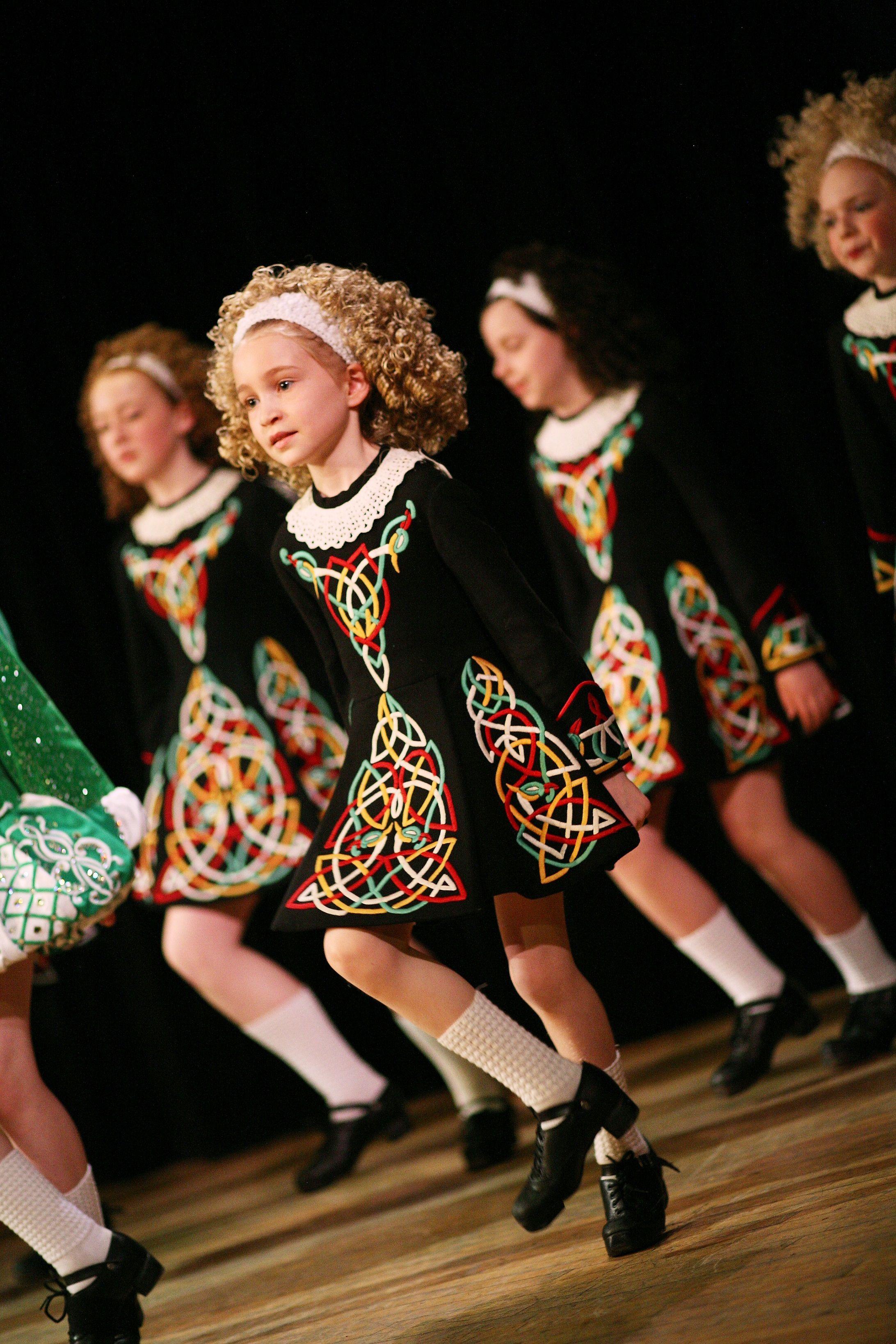 ирландские танцы голяком помню, про