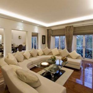 Sofa Ideas For Large Living Room  Httpjanekennedy Awesome Big Living Room Designs Review