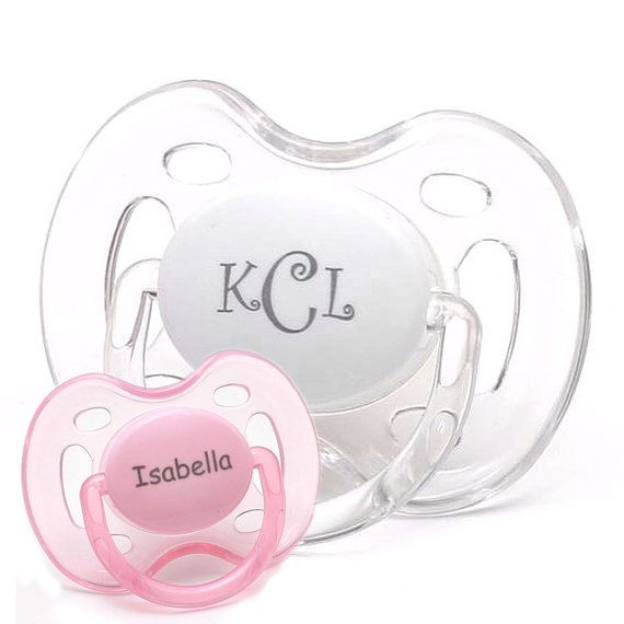 Personalized pacifier custom pacifier monogram pacifier custom baby personalized pacifier custom pacifier monogram pacifier custom baby gift baby pacifier pacidoodle baby girl pacifier personalized negle Image collections