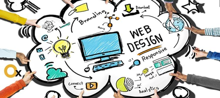 iBrandox is known to provide web designing solutions with a local flavour. iBrandox create and design Web concepts in Delhi NCR and Gurgaon. Its capacity to create visually good and high on user experience.
