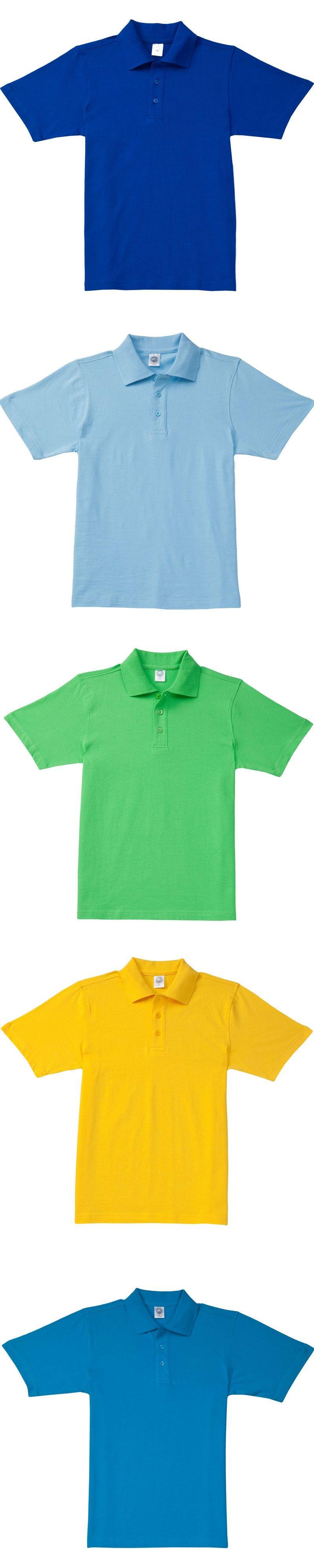 Slim Fit White T Shirt Wholesale
