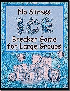 Photo of Fun Party Games For Adults Drinking + Fun Party Games For Adults