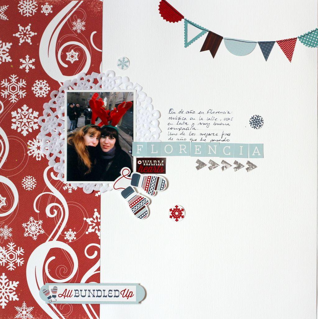 Layout de Navidad Xènia para Kimidori-005