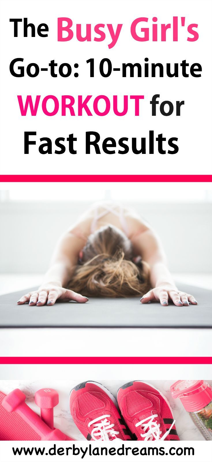 what are the best weight loss pills on amazon