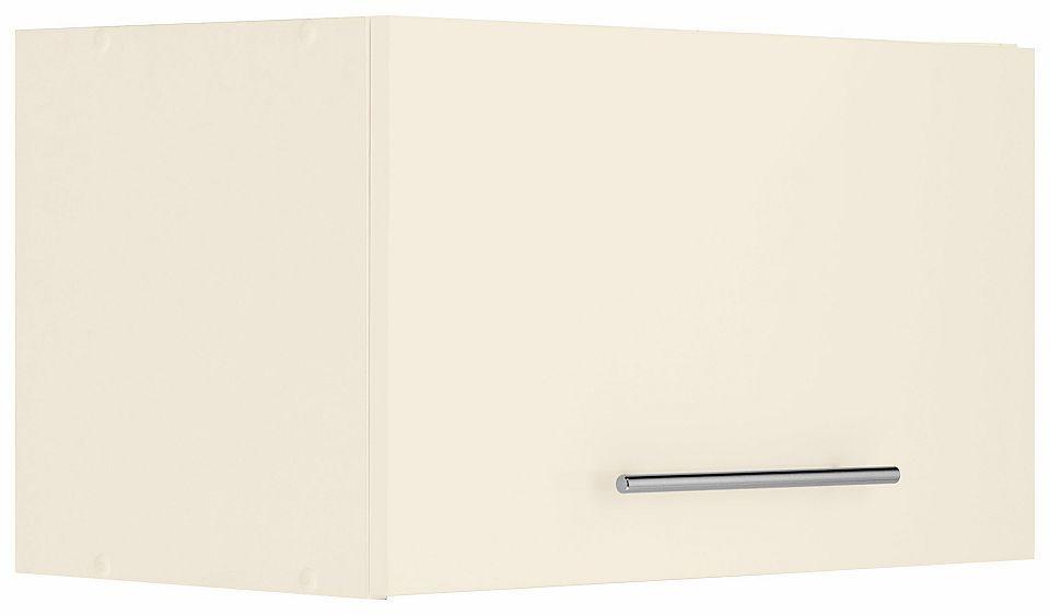 Wiho Küchen Kurzhängeschrank »Ela«, Breite 60 cm Jetzt bestellen
