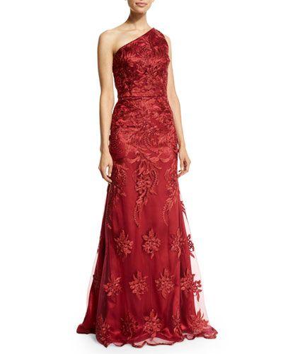 21++ Neiman marcus prom dress ideas in 2021