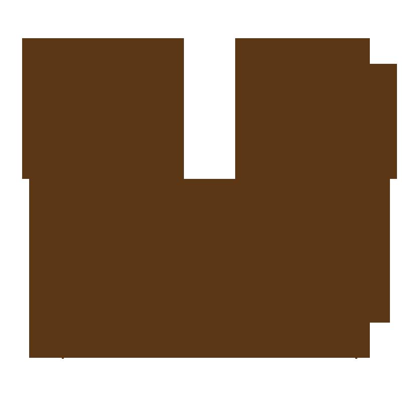 Pin de Fedya KyTnicH em Логотипи Design de logotipo da