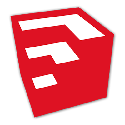 Woodworking Program Sketchup Mobile Viewer Apk Full V3 1 2 Android