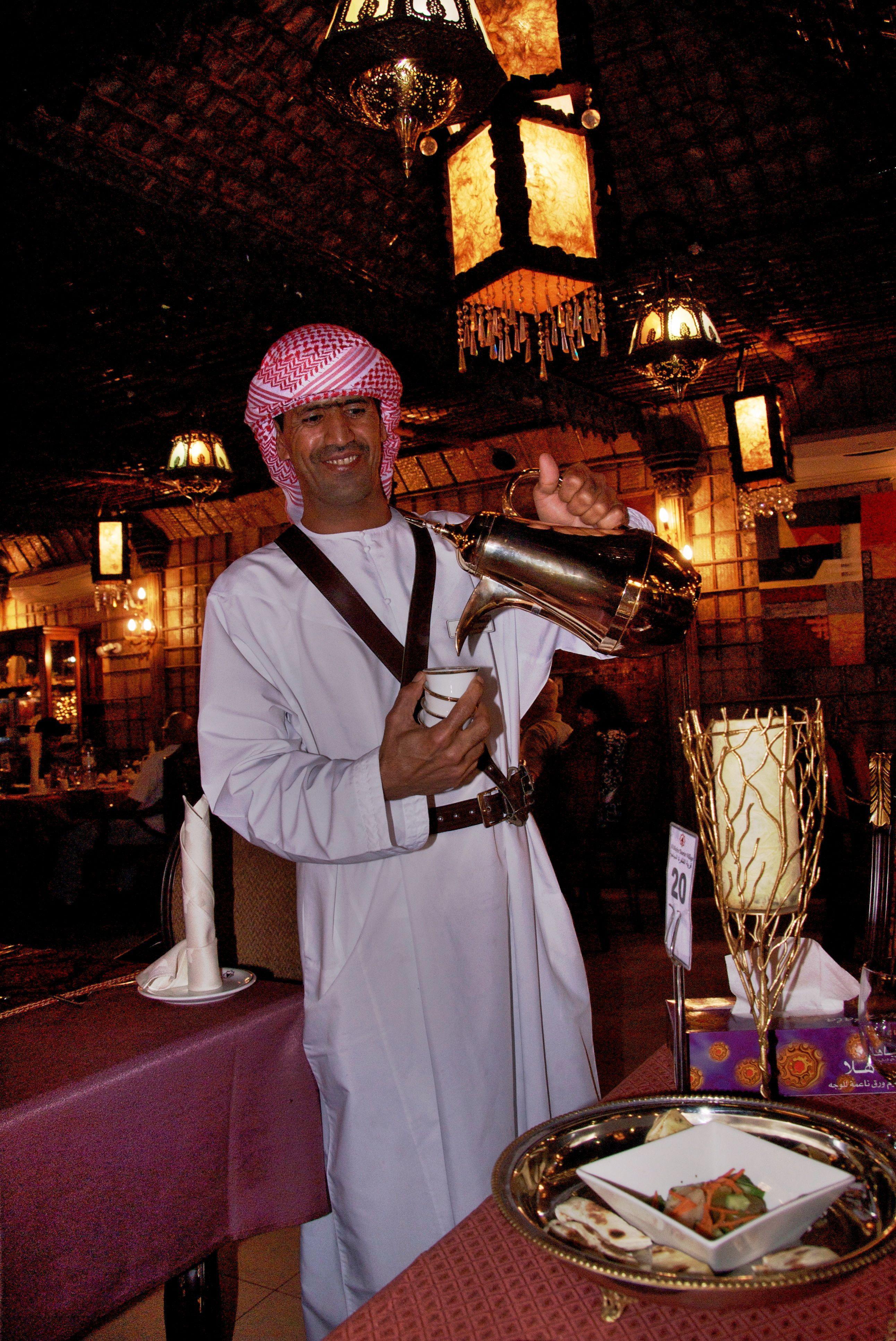 traditional arabic coffee service in abu dhabi u a e arabic coffee coffee service home