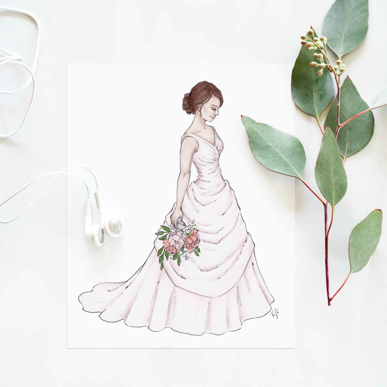 Bridal portraits on pinterest discover the best trending