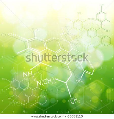 Chemistry Background Stock Photos Chemistry Background Stock Chemistry Stock Photos Organic Chemistry