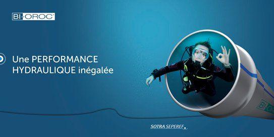 Découvrez les dernières actualités de Sotra Seperef - Viadeo