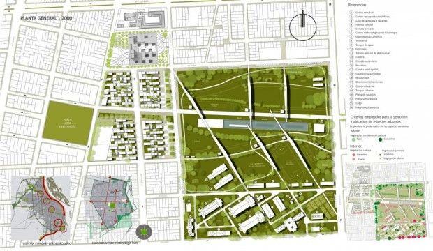Ex Batallón 121 de Rosario: el Consejo Deliberante aprobó el Plan