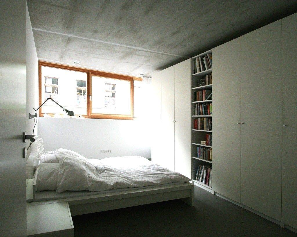 Schlafzimmer 20 Qm Einrichten Google Suche Zimmer Einrichten Schlafzimmer Einrichten Wohnzimmer Einrichten Ideen