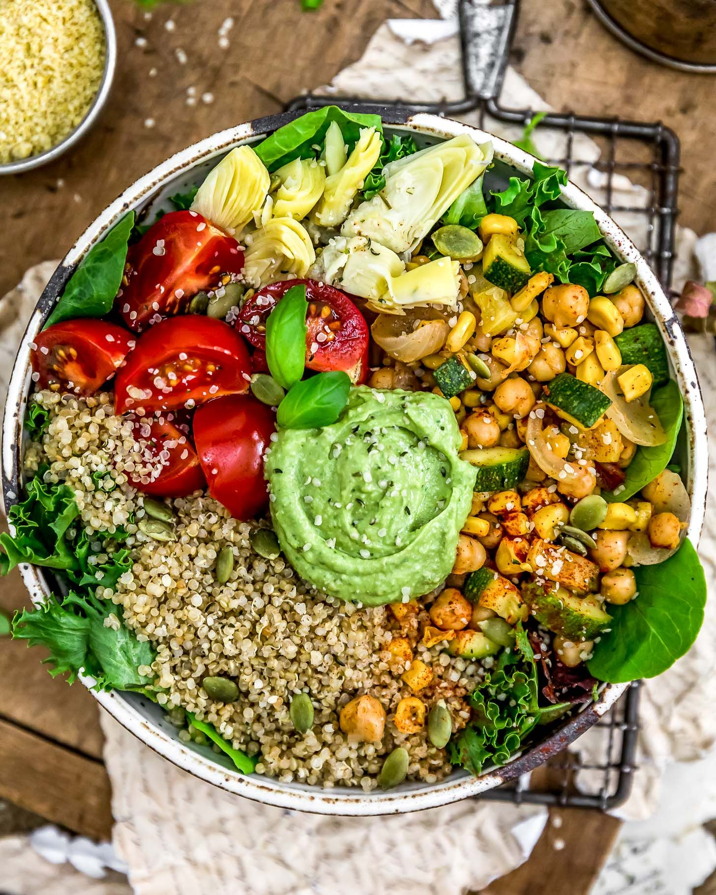 Vegan Oil Free Avocado Pesto Monkey And Me Kitchen Adventures Recipe Healthy Food Photography Raw Food Recipes Recipes With Parmesan Cheese