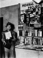 Zora Neal Hurston Love Her Neale African American Poet Essay