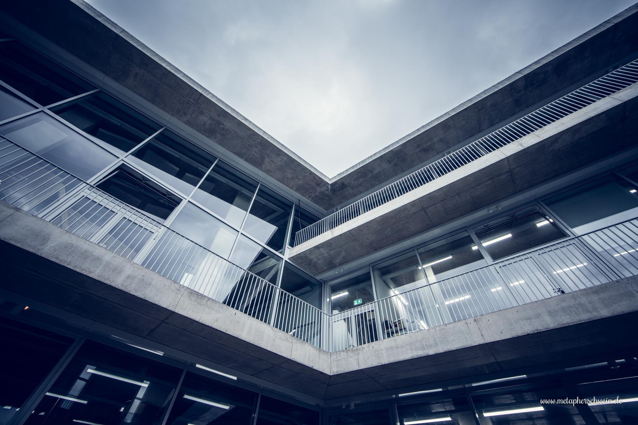 Architekten Hannover hafven hannover 1 mensing timofticiuc architekten gbr