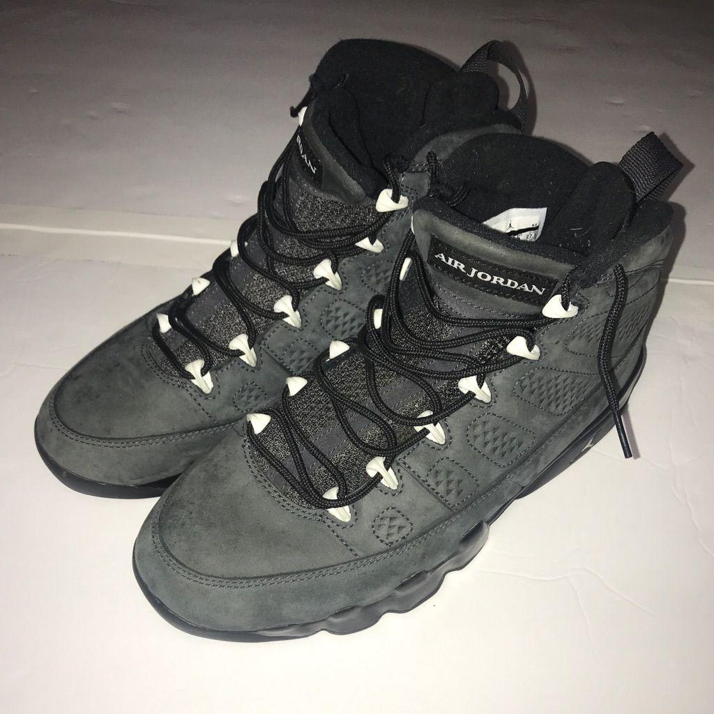 Jordan Shoes | Air Jordan Retro 9