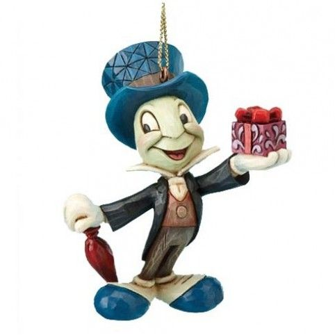 DECORATION A SUSPENDRE JIMINY CRICKET