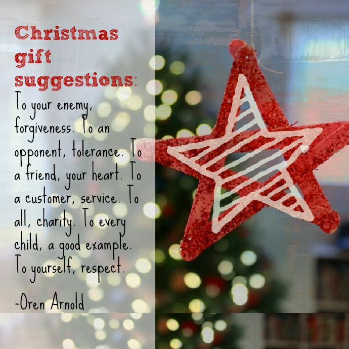 Christmas Gift Suggestions | Pinterest | Gift suggestions, Christmas ...