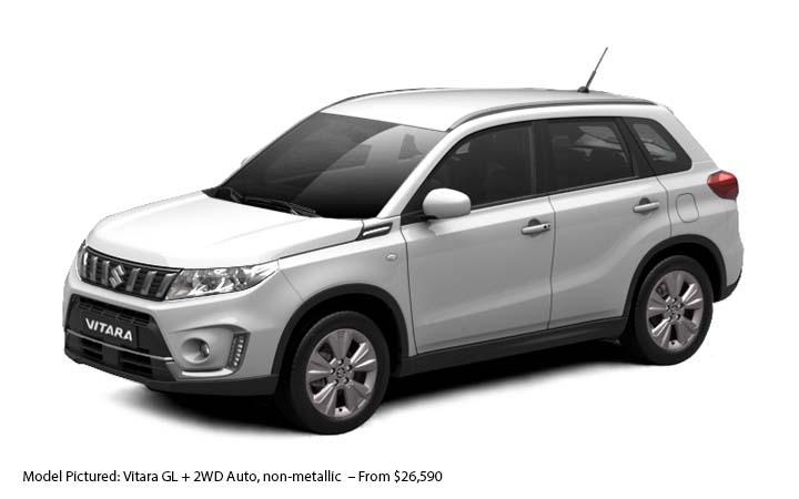 Suzuki Vitara Car Prices Offers Suzuki Qld Suzuki Car Prices Suzuki Cars