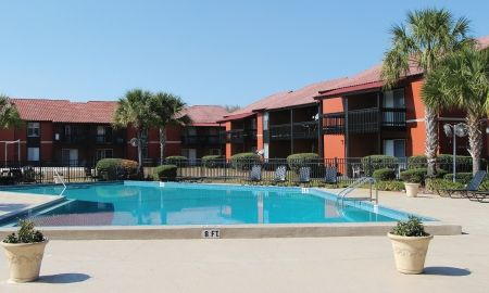 Windmeadows Apartments Apartment Living Tailored To Your Lifestyle Windmeadows Is Gainesville S Premier Apartmen Apartment Communities Gainesville Apartment