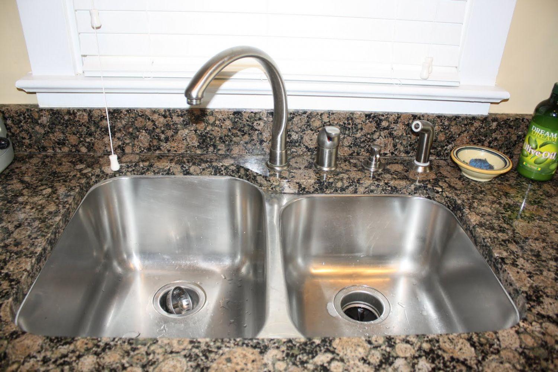 Built In Soap Dispenser For Kitchen Sink Diy Kitchen Countertop Ideas Check More At Http Www Entr Soap Dispenser Sink Soap Dispenser Kitchen Soap Dispenser