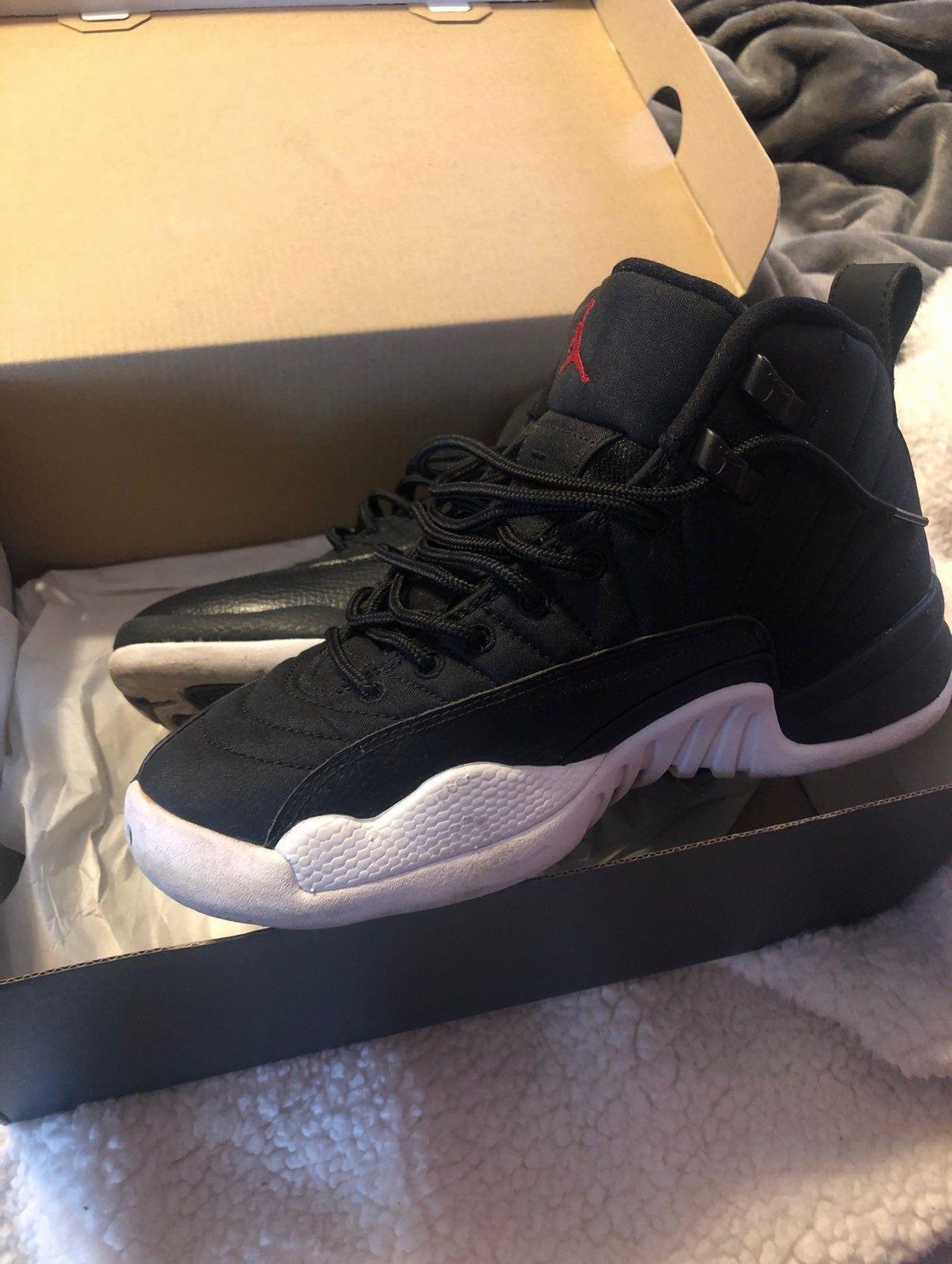 Shoes sneakers jordans, Jordans