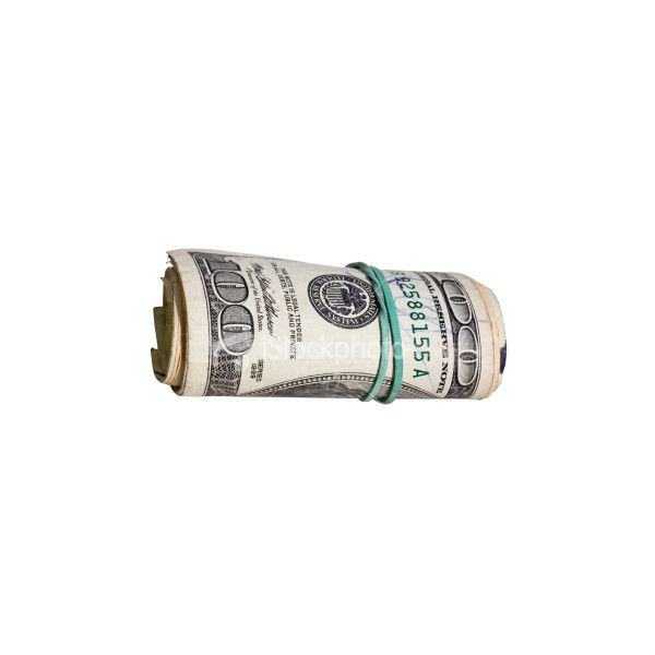 Royalty Free Stock Image Money Roll Istockphoto Com Liked On Polyvore Featuring Fillers Money Accessories Other Stock Images Free Stock Images Image