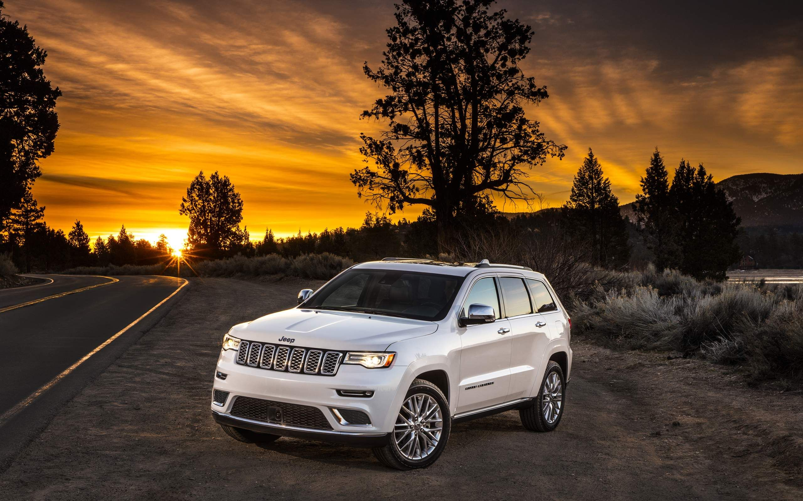 grand cherokee jeep wallpaper hd download for desktop | fondos de