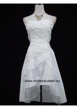 Abendkleid Brautkleid 2017 Alice