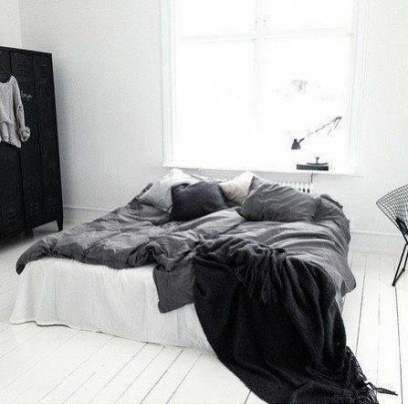 Photo of New Bedroom Dream For Teens Girls Idee Shabby Chic # camera da letto