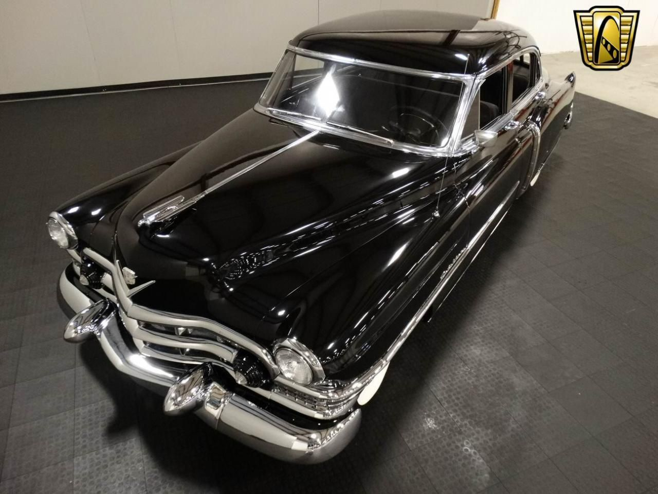 Cadillac Series 62 - 1951 images - https://www.musclecarfan.com/cadillac-series-62-1951-images/