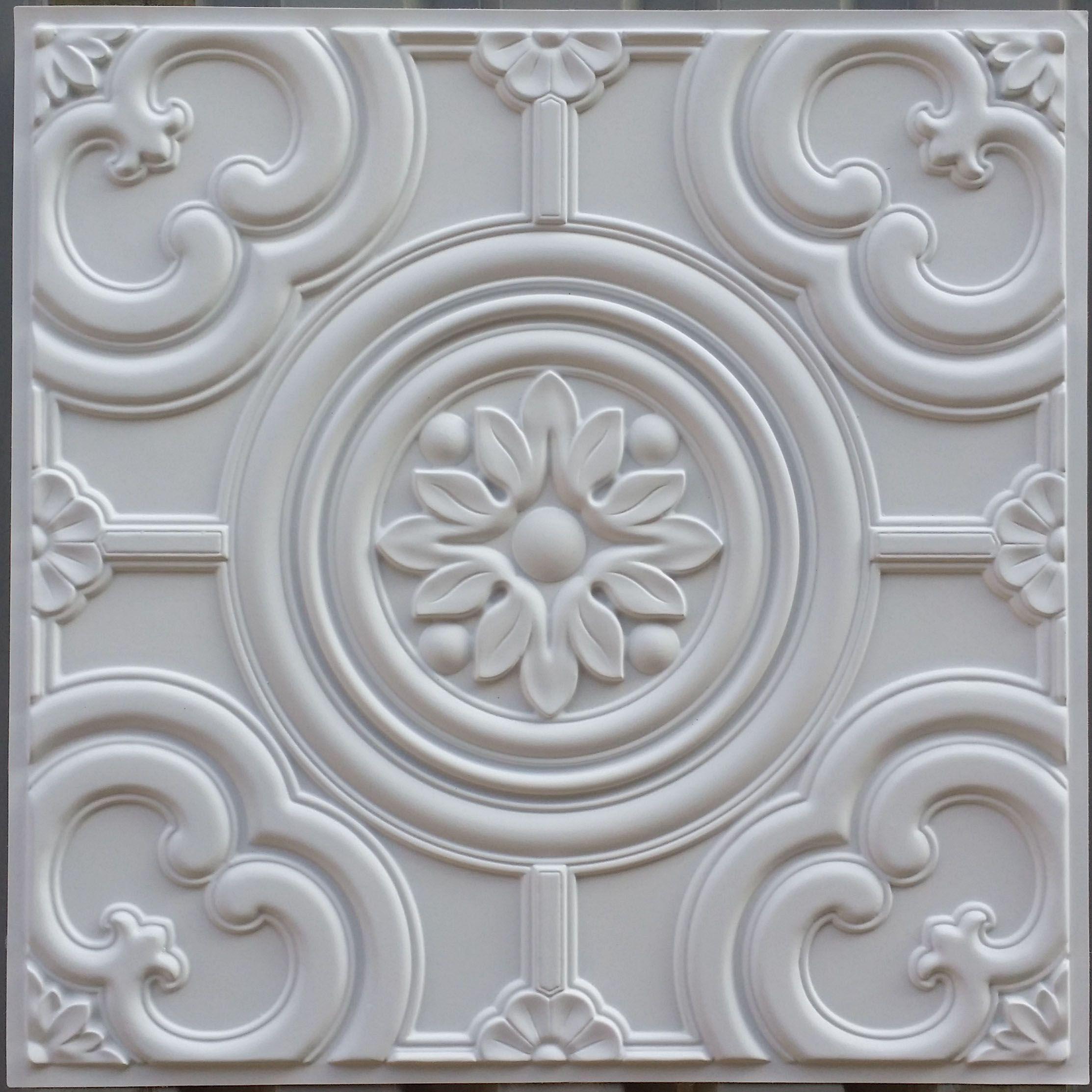 tiles in up drop decorative download ceiling plastic ceilings cei tile ideas glue