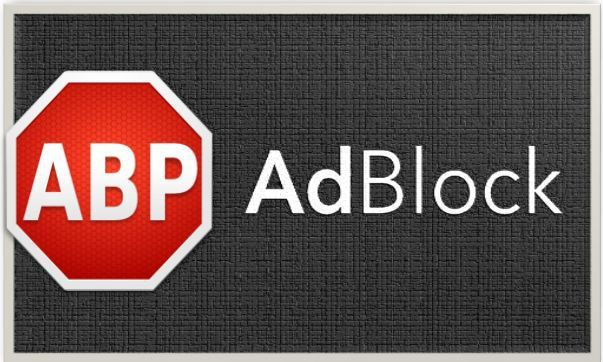 Adblocker Block Unwanted ads on YouTube, Facebook and