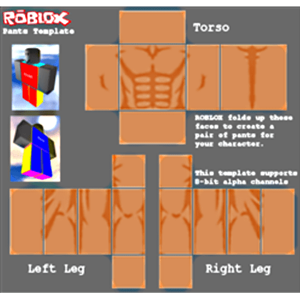 roblox shirt template muscle shirt template roblox sampleresume freeresume muscle pinterest. Black Bedroom Furniture Sets. Home Design Ideas