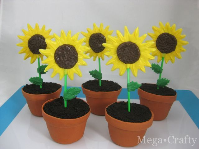 Mega•Crafty: Sunflower Cupcakes- with Edible Flower Pots! #sunflowercupcakes Mega•Crafty: Sunflower Cupcakes- with Edible Flower Pots! #sunflowercupcakes Mega•Crafty: Sunflower Cupcakes- with Edible Flower Pots! #sunflowercupcakes Mega•Crafty: Sunflower Cupcakes- with Edible Flower Pots! #sunflowercupcakes Mega•Crafty: Sunflower Cupcakes- with Edible Flower Pots! #sunflowercupcakes Mega•Crafty: Sunflower Cupcakes- with Edible Flower Pots! #sunflowercupcakes Mega•Crafty: Sunflower C #sunflowercupcakes