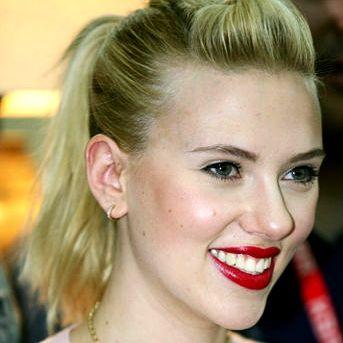 Scarlett Johansson Movies List Hollywood Movies List Scarlett