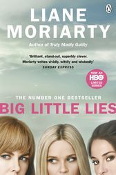 Buy, download and read Big Little Lies ebook online in EPUB format
