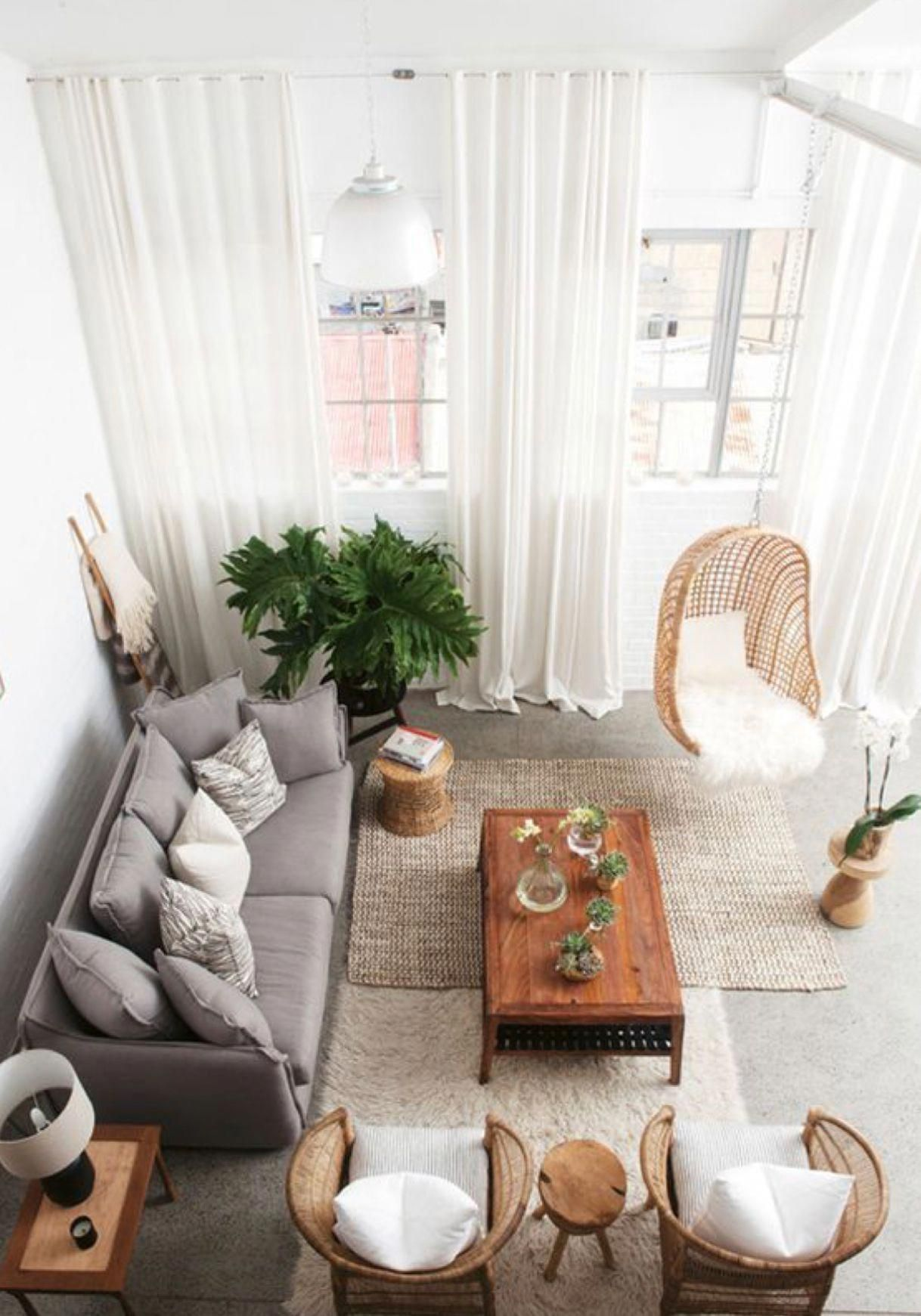 Small Living Room Ideas Drawing Room Design Ideas Living Space Design 20181225 L Living Room Scandinavian Modern Eclectic Living Room Eclectic Living Room