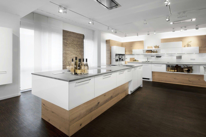 Bax Küchen charmant bax küchen zeitgenössisch schlafzimmer ideen losviajes info
