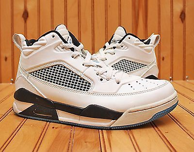 2014 Nike Air Jordan Flight 9.5 Size 6Y