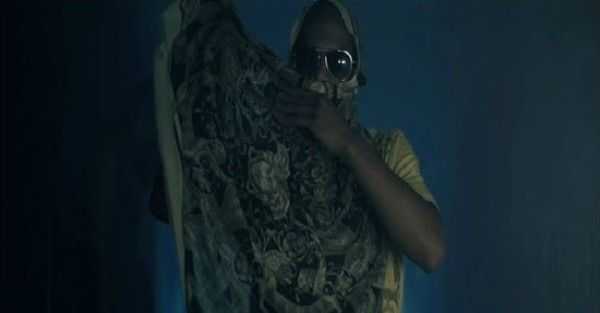 "Video: Laudie ""Ahh"" @LaudieOnDaTrack- http://getmybuzzup.com/wp-content/uploads/2013/10/laudie1-600x313.jpg- http://getmybuzzup.com/video-laudie-ahh-laudieondatrack/-  Laudie ""Ahh"" Quit Playing Ent. Presents St. Louis Super producer and artist Laudie with his new single ""Ahh"" off his Doors Open Mixtape Available now on livemixtapes!!!   Let us know what you think in the comment area below. Liked this post? Subscribe to my RSS feed and g..."