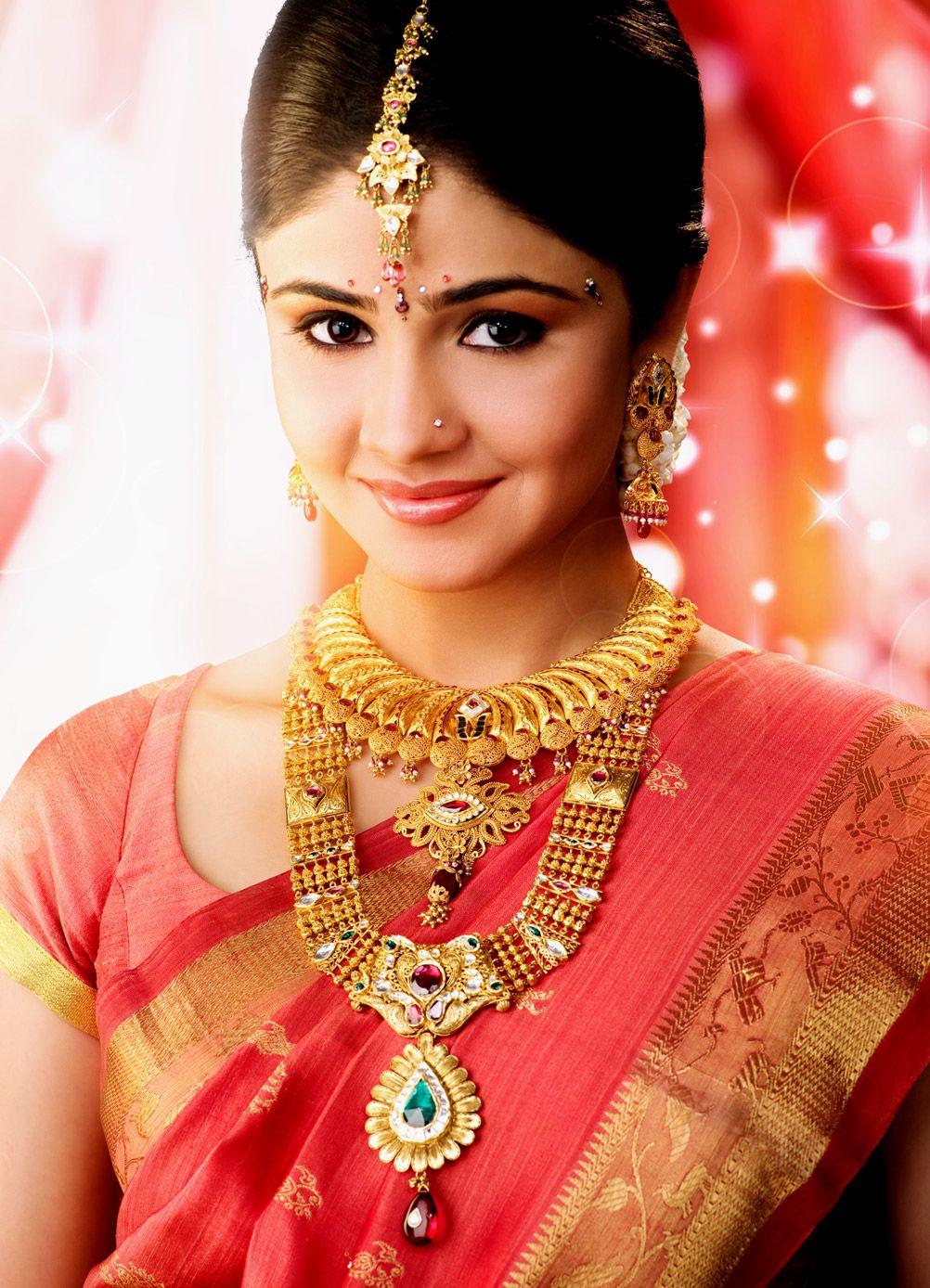 Malabar Gold Bracelet Designs | inspirations of cardiff | Her ...