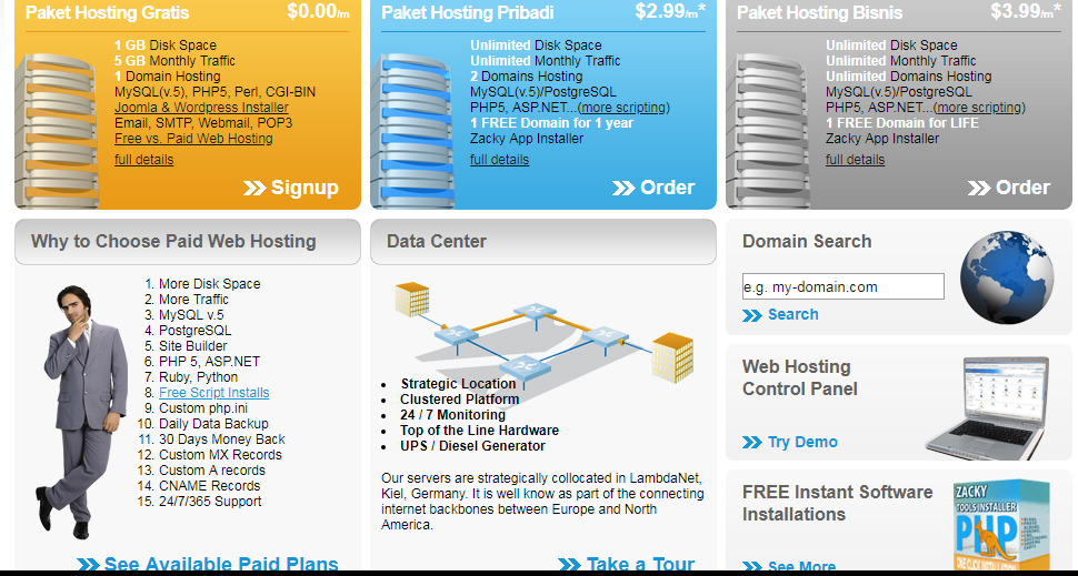 Verified Free Hosting 4 All Coupon Code All Coupons Promo Codes