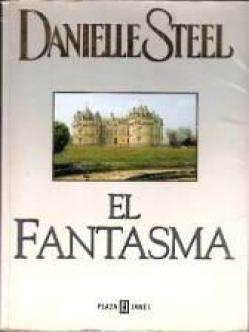 Los Mejores Libros De Danielle Steel Libros De Leer Libros De Misterio Novelas Para Leer
