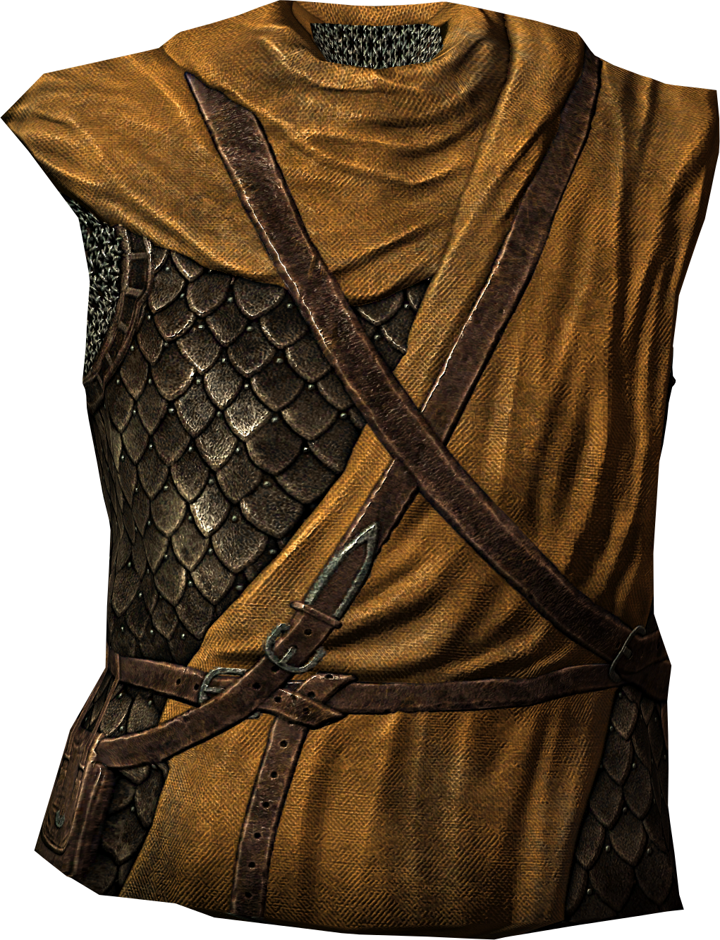 Hold Guard Armor Skyrim Pinterest Cosplay Origami Instructions Dragon Holy Shit Hard List Of This One In Particular Is The Whiterun