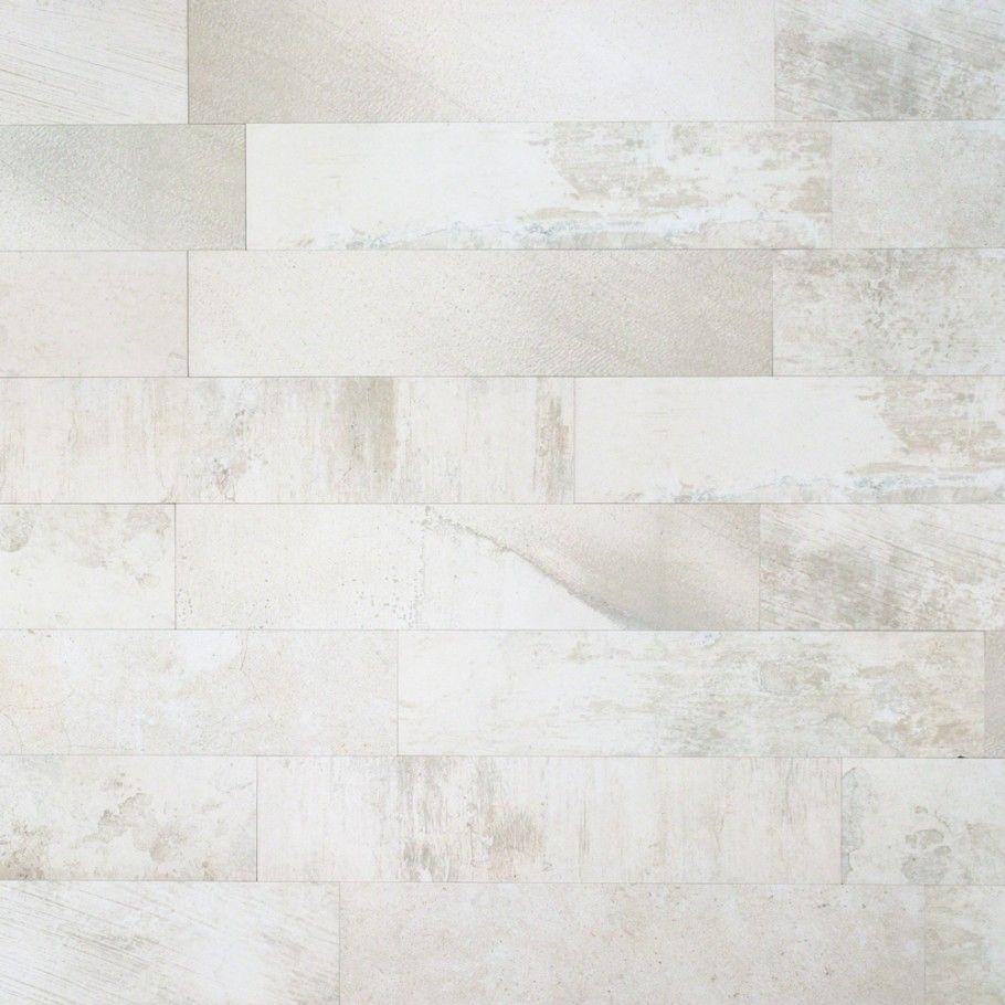 Concreto mix avorio matte 8x36 porcelain tile pisos for Cera de hormigon para azulejos de bano