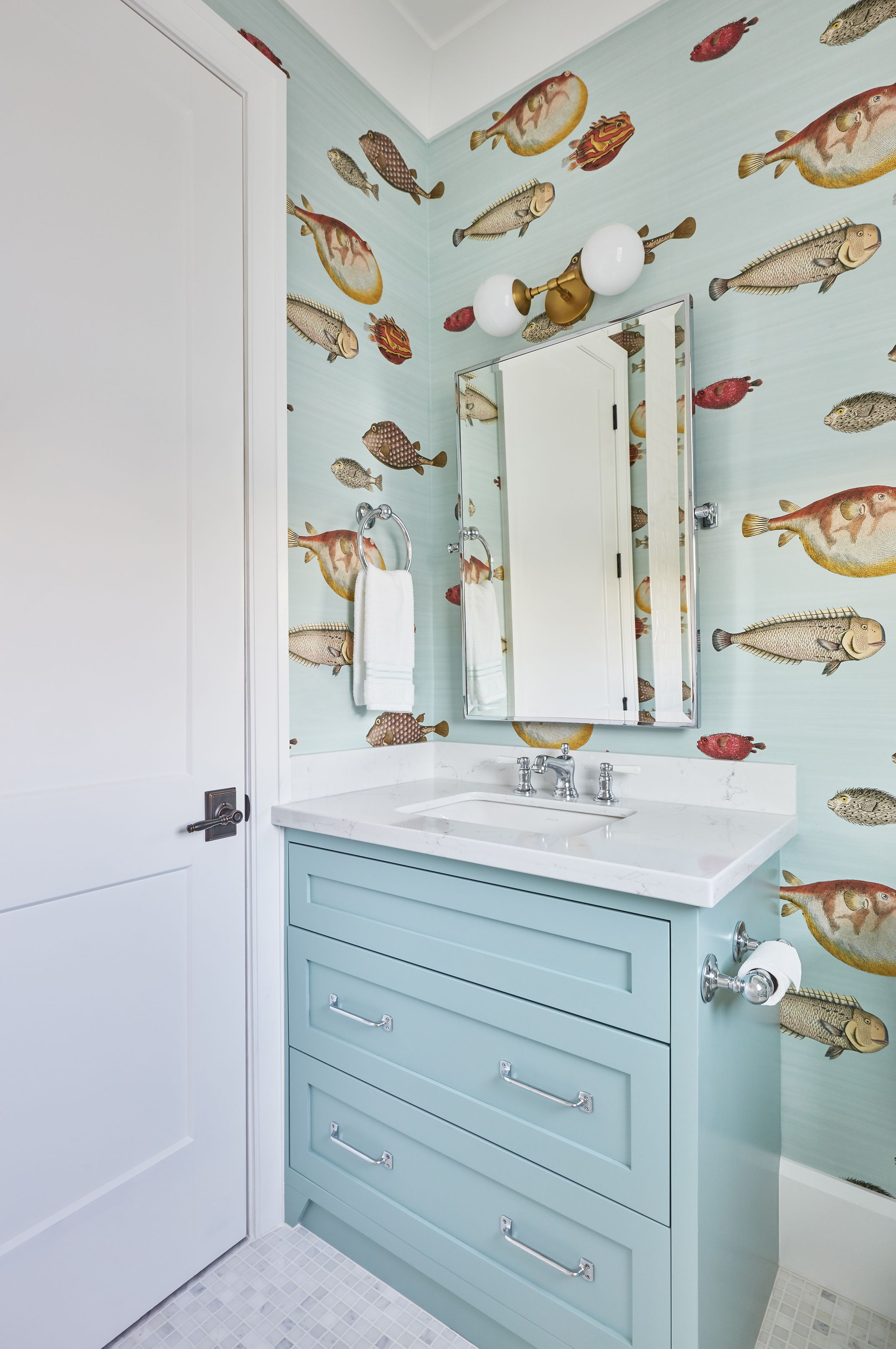 Blowfish 20mb Jpg Vintage Bathroom Vanities