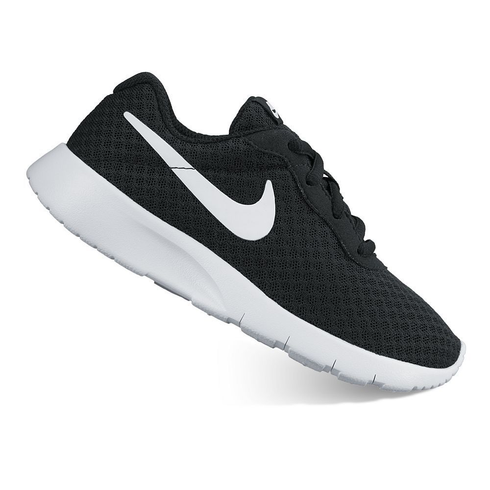 Nike Tanjun Pre-School Boys' Athletic